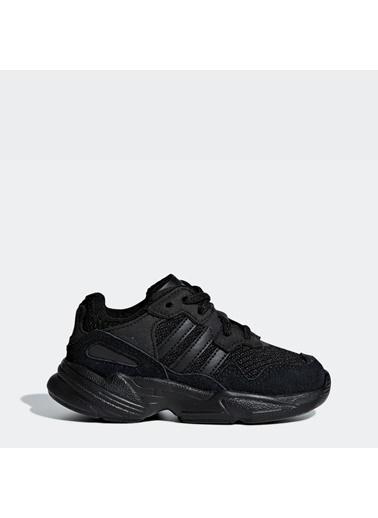 adidas Adidas Bebek Günlük Ayakkabı Db2821 Yung-96 El I Renkli